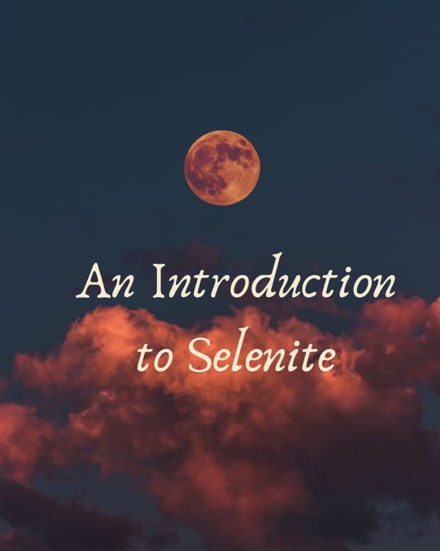 top-5-benefits-of-selenite