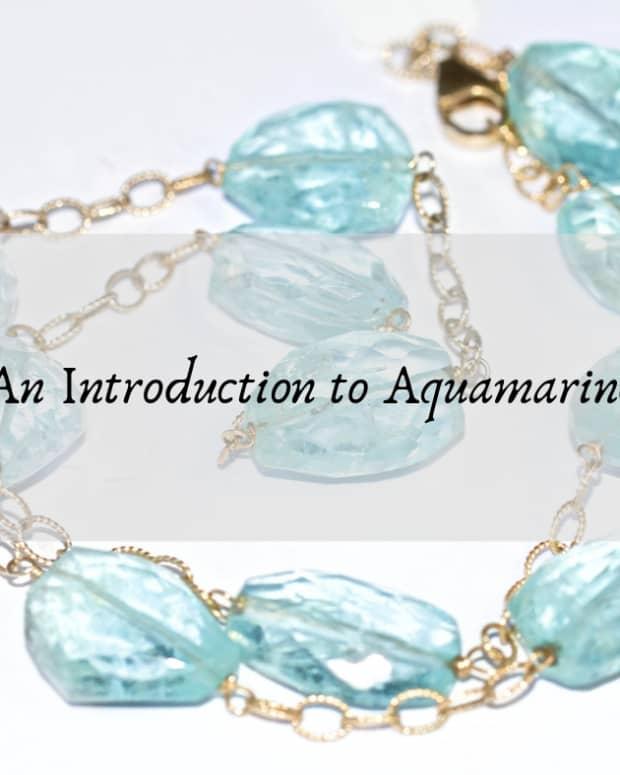 top-5-benefits-of-aquamarine