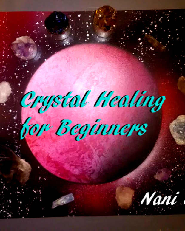 crystals-effects-cleansing-charging
