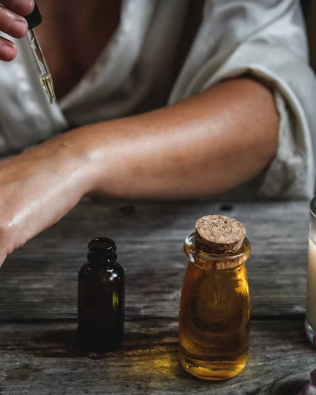 how-to-relieve-anxiety-with-essential-oils