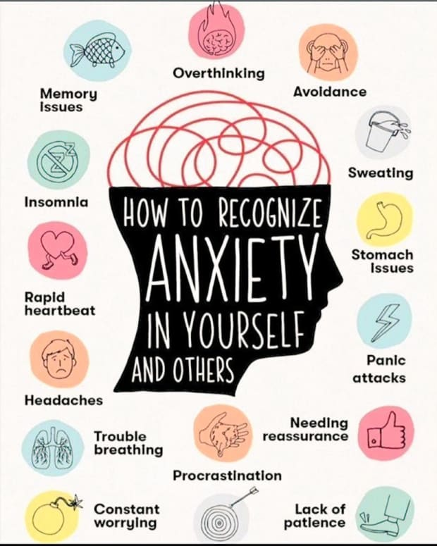 anxiety-and-dangers-of-stress-hormones-to-our-health
