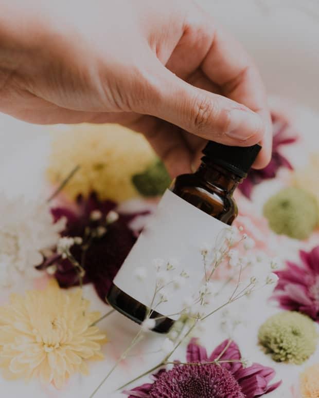 how-to-make-vapor-rub-with-essential-oils