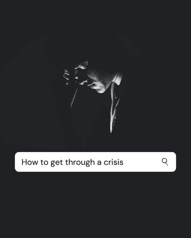 how-to-turn-a-crisis-into-an-opportunity
