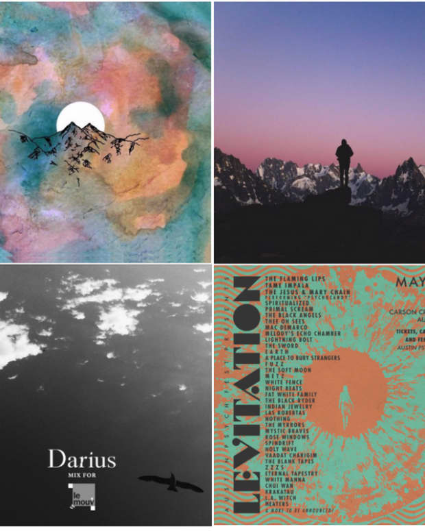 the-5-best-music-playlists-for-long-drives