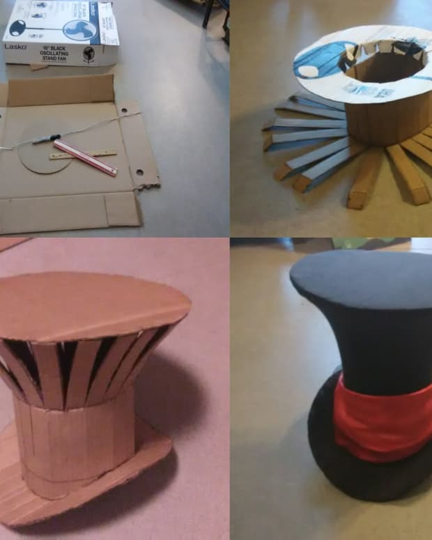 mad-hatter-of-loveland-colorado-alice-in-wonderland-design-top-hat-illustrated-step-by-step-up-cycled-materials