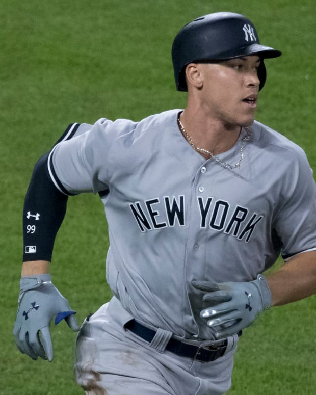 aaron-judge-had-the-greatest-rookie-season-ever-in-2017-and-one-of-the-20-best-of-all-time