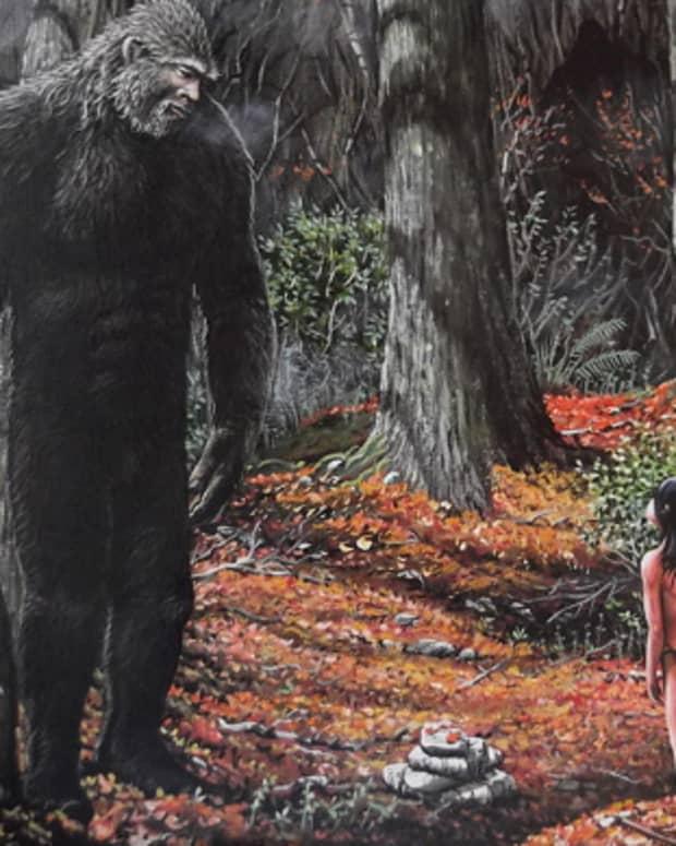 three-native-american-links-to-bigfoot