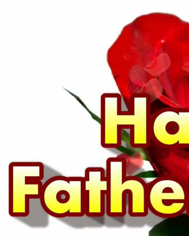 two-heritages-dance-with-my-fathers-to-my-hubber-father-friends-for-fathers-day