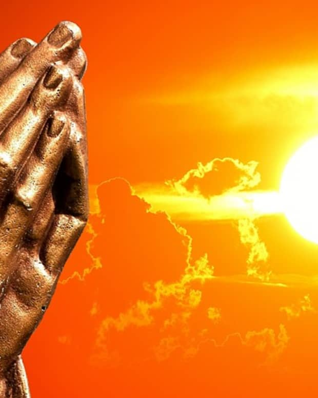 21-types-of-prayers-from-richard-fosters-book-prayer-finding-the-hearts-true-home