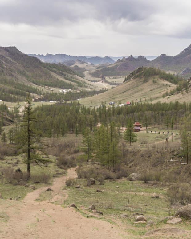 visiting-the-gorkhi-terelj-national-park-in-mongolia