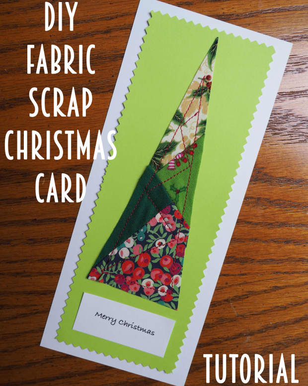 diy-scrap-fabric-craft-tutorial-christmas-tree-greeting-card