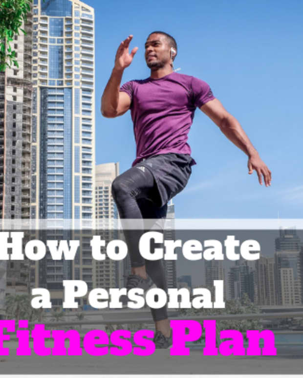how-to-create-a-complete-personal-fitness-program-plan