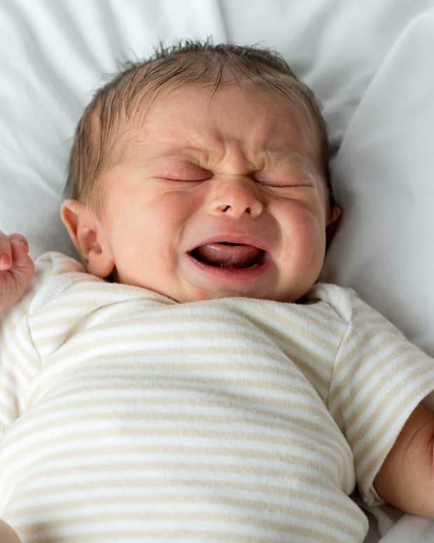 possible-causes-of-infant-colic