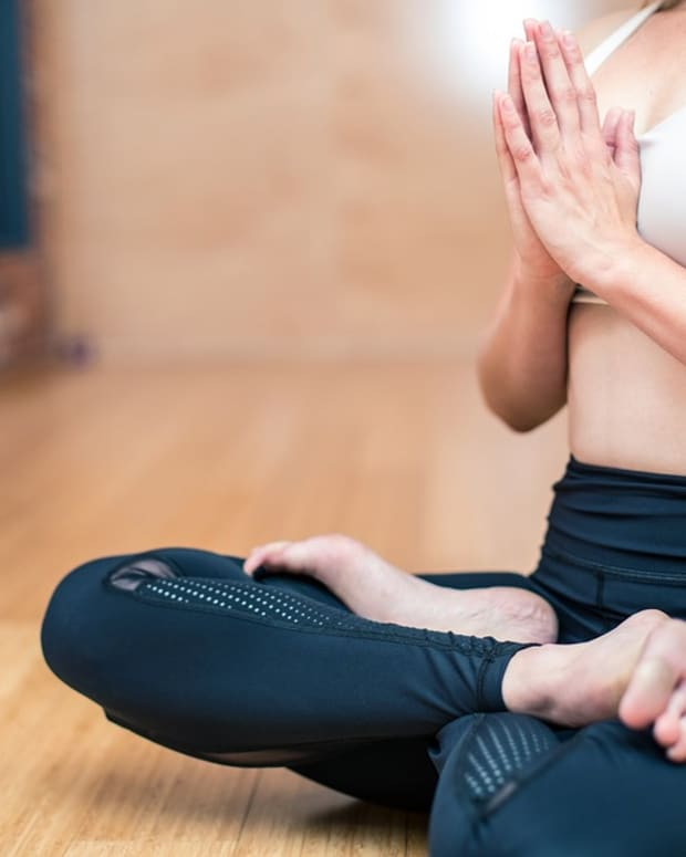 top-9-types-of-yoga-which-one-is-best-for-you