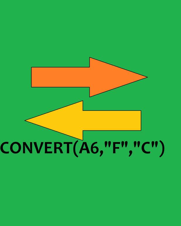 converting-measurement-units-using-the-convert-function-in-microsoft-excel