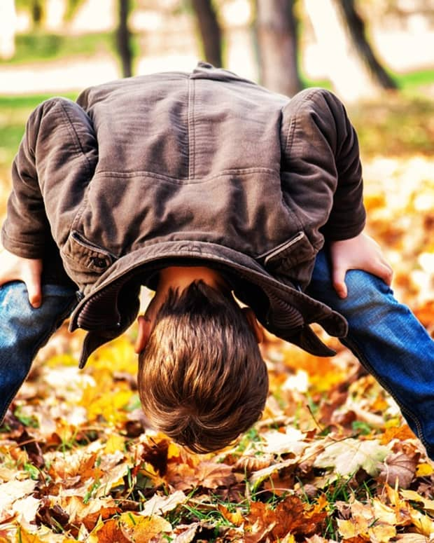 when-kids-do-yoga-5-things-to-keep-in-mind