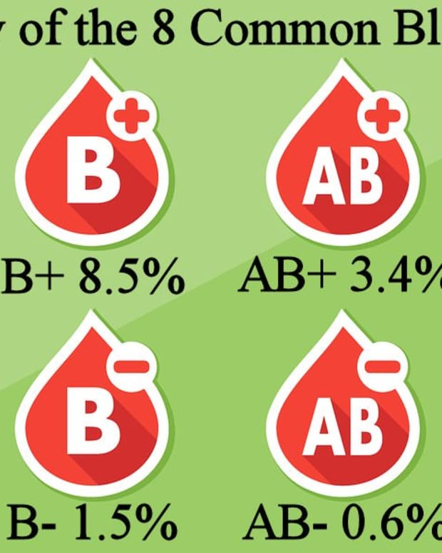 why-are-rare-blood-types-more-common-than-you-think