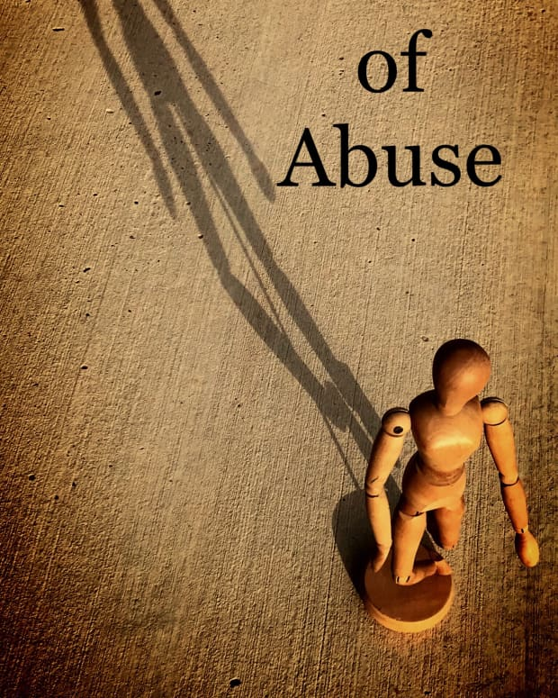adults-who-survive-child-abuse