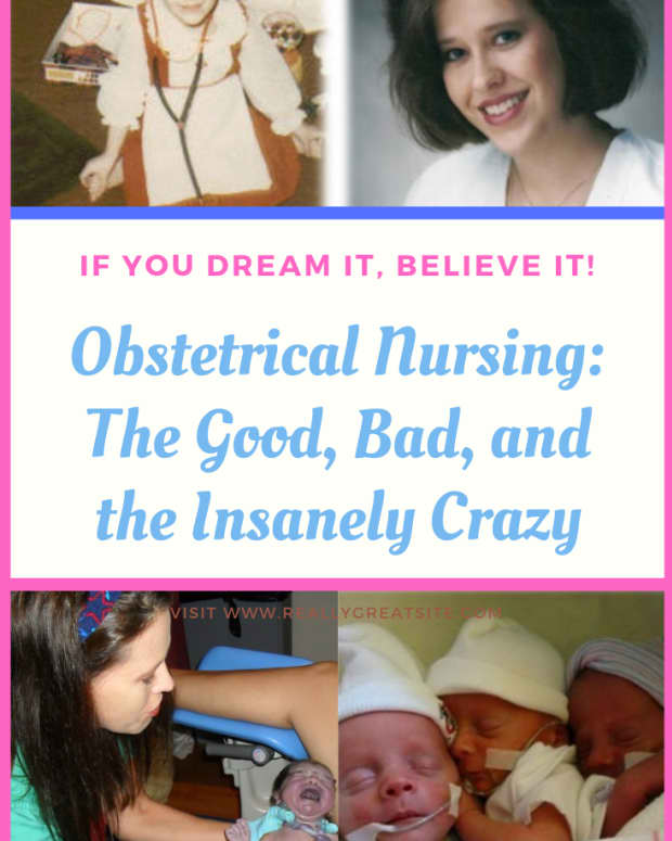 nursing-the-good-the-bad-and-the-crazy