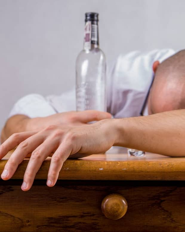 alcohol-use-disorder