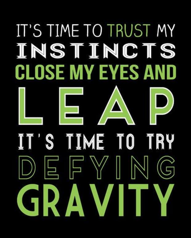 defy-gravity-part-7