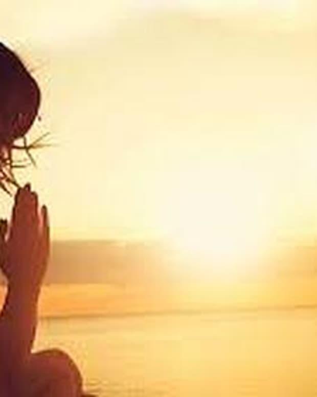prayer-communication-with-god