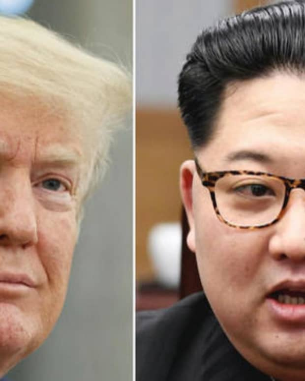 i-couldive-been-trumps-wing-man-at-the-summit-to-meet-kim-jong-un
