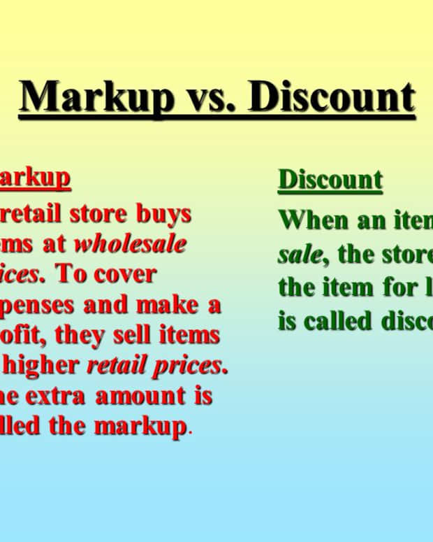 50-goods-and-services-that-have-gigantic-markups