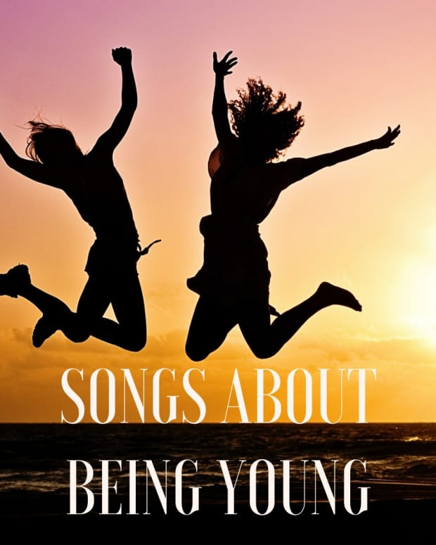 songs-about-being-young