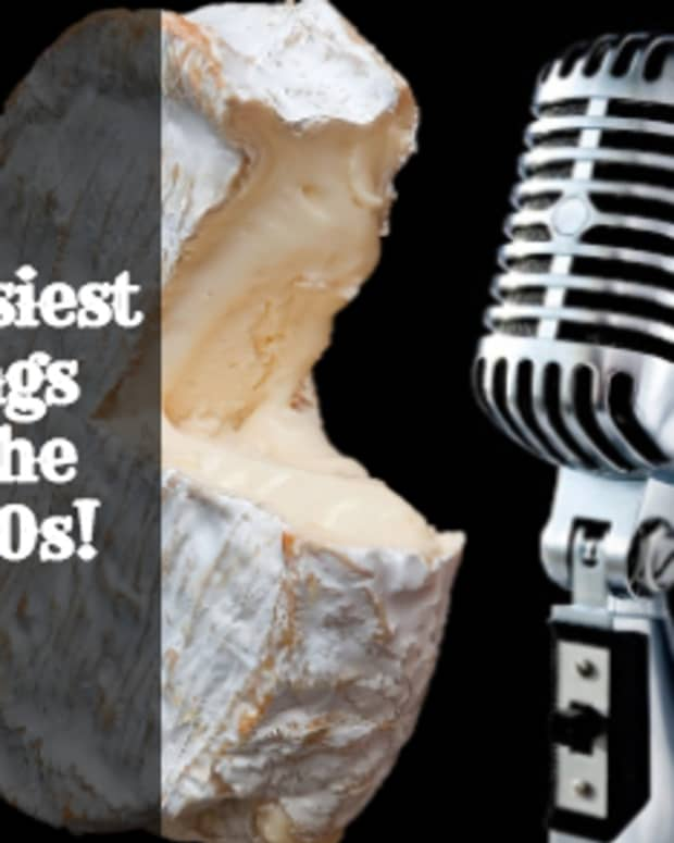 21-cheesiest-songs-of-the-1980s