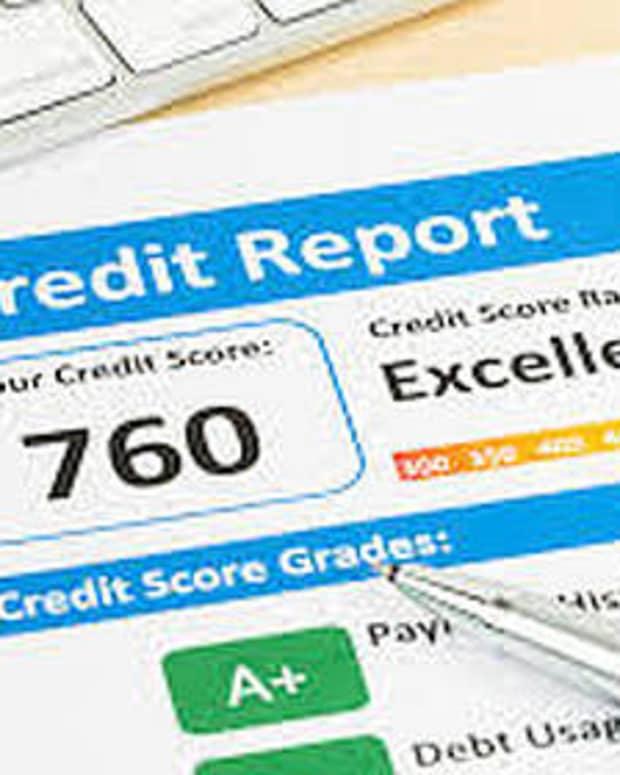 your-spiritual-credit-report