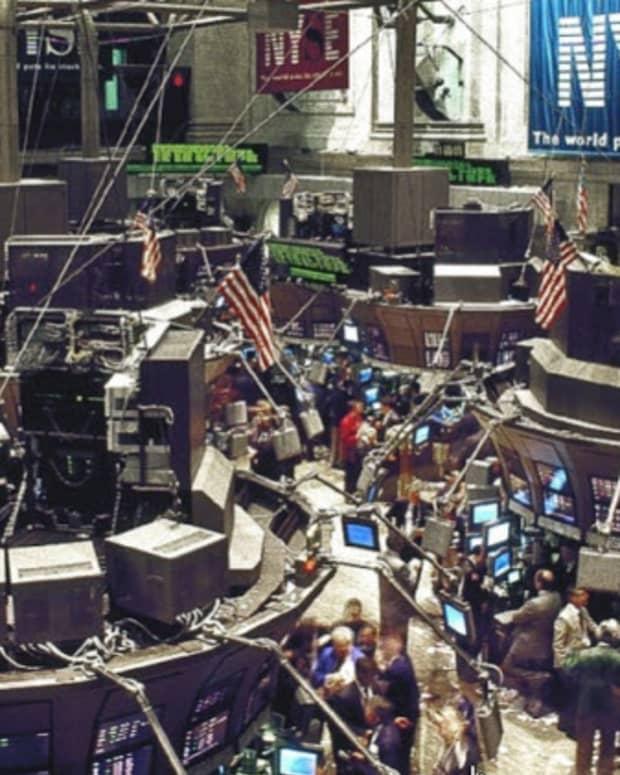 options-vs-stocks-provide-highest-investment-returns