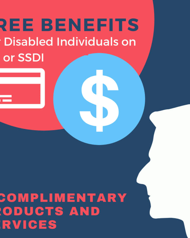 6-freebies-for-disabled-people-on-ssi-and-ssdi