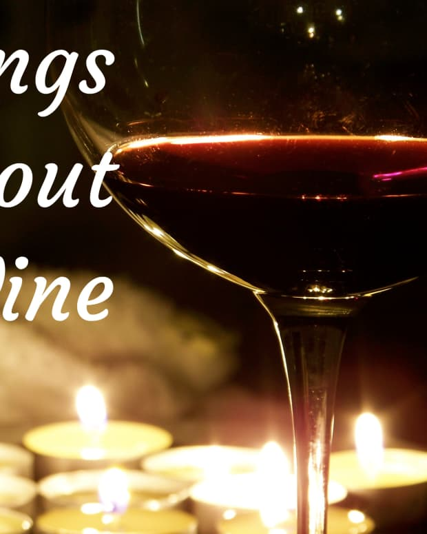 songs-about-wine