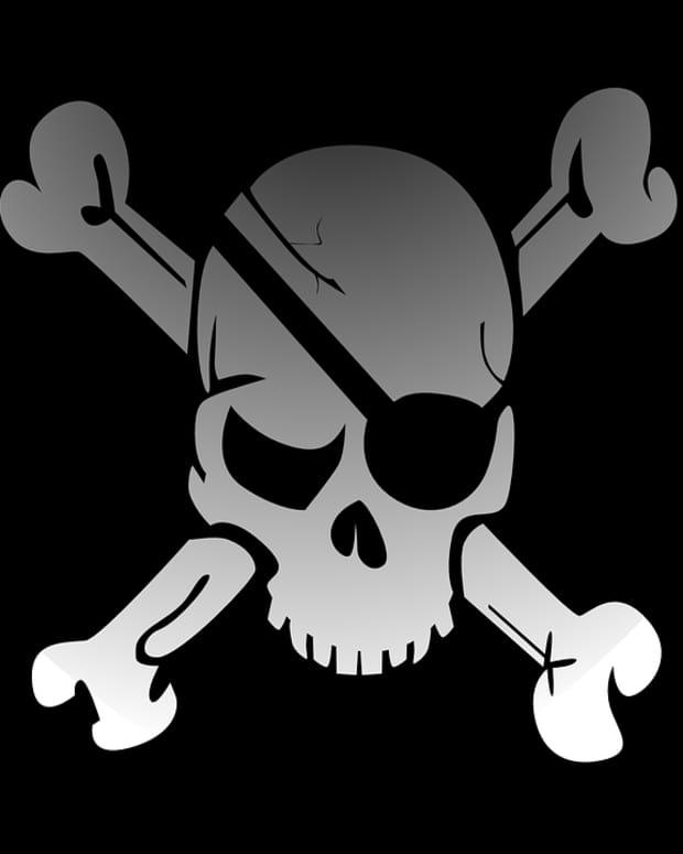 arrr-a-pirates-poem