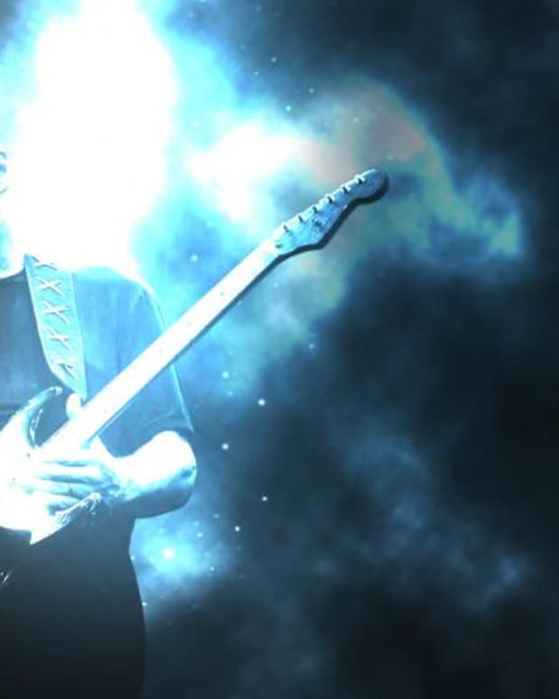 david-gilmour-and-the-fender-stratocaster