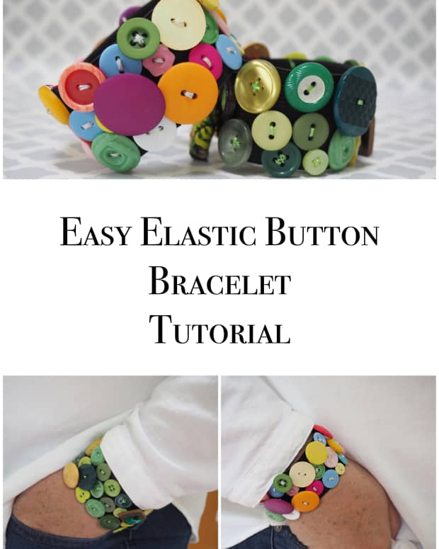 diy-jewelry-tutorial-how-to-make-an-elastic-button-bracelet