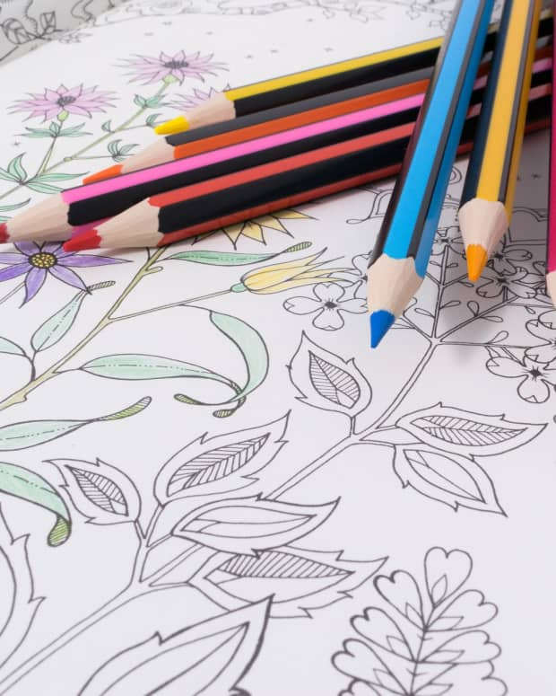 colors-for-adult-coloring-books-or-pages