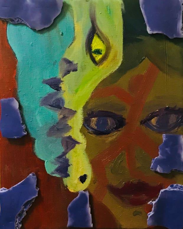 akhilandeshvari-the-goddess-never-not-broken
