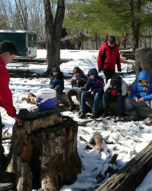 reducing-waste-and-protecting-the-environment-on-camping-trips