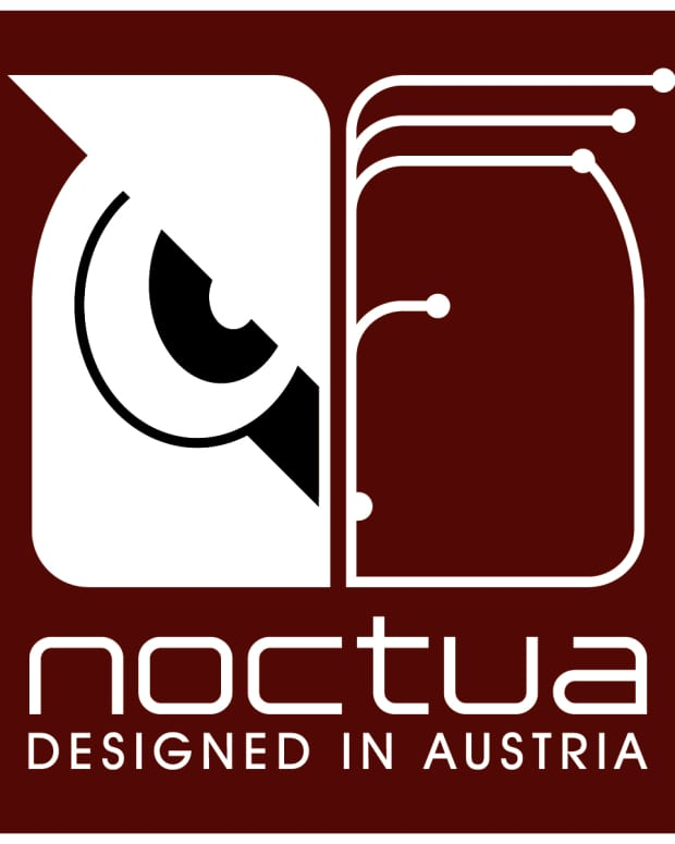 noctua-nh-l9a-am4-cpu-cooler-review-and-benchmarks