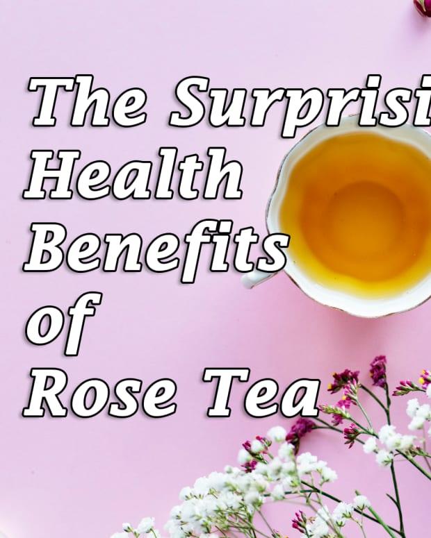 the-surprising-health-benefits-of-rose-tea