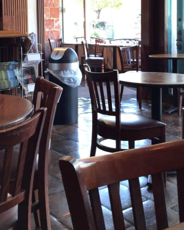 poem-dybbuk-in-the-cafeteria