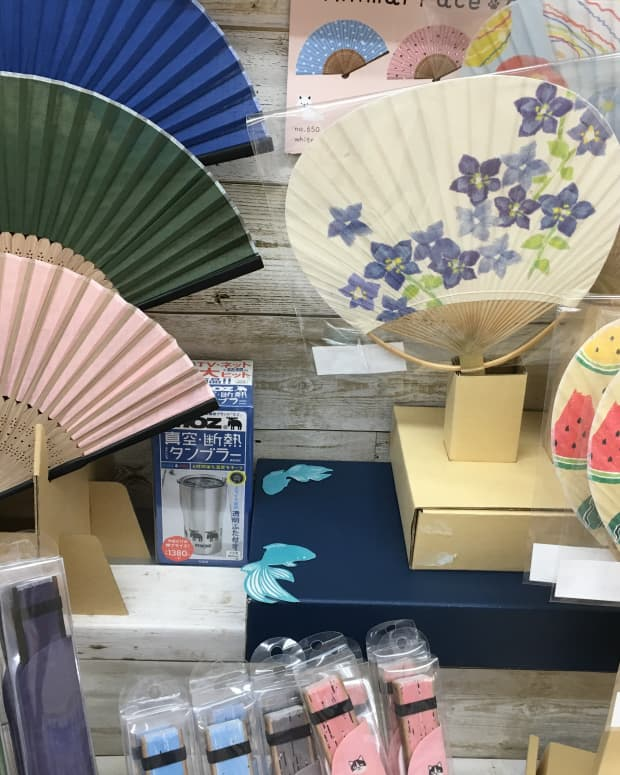 what-you-need-to-know-if-youre-travelling-to-japan-in-the-summer-june-to-august