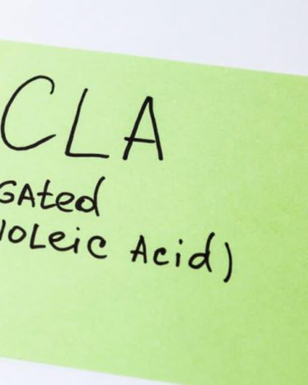 conjugated-linoleic-acid-cla-research-past-present-and-future