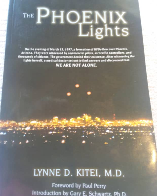 the-phoenix-lights-mach-13-1997-mysterious-lights-seen-by-thousands-from-nevada-to-tucson-az