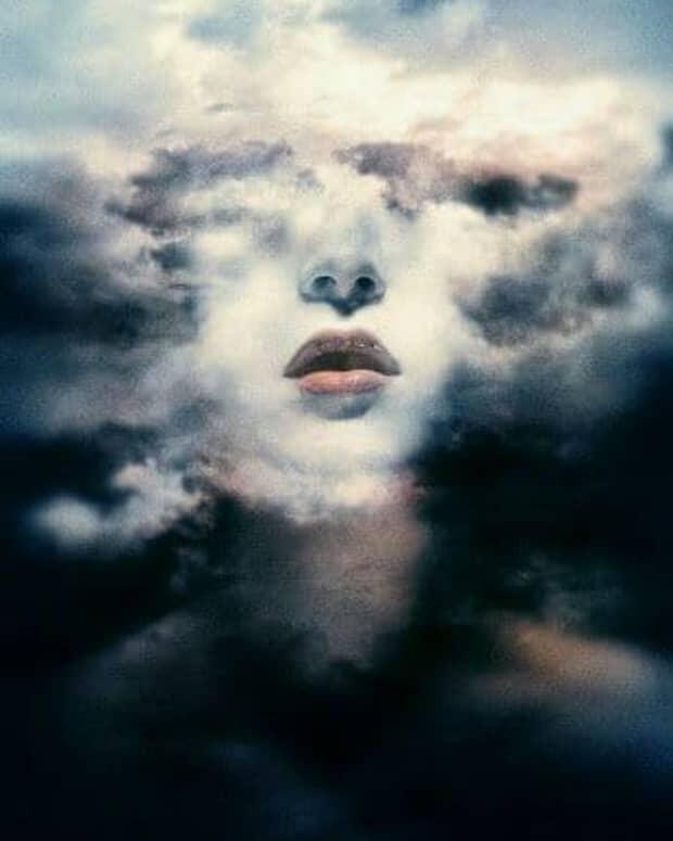 inside-my-head_roshena