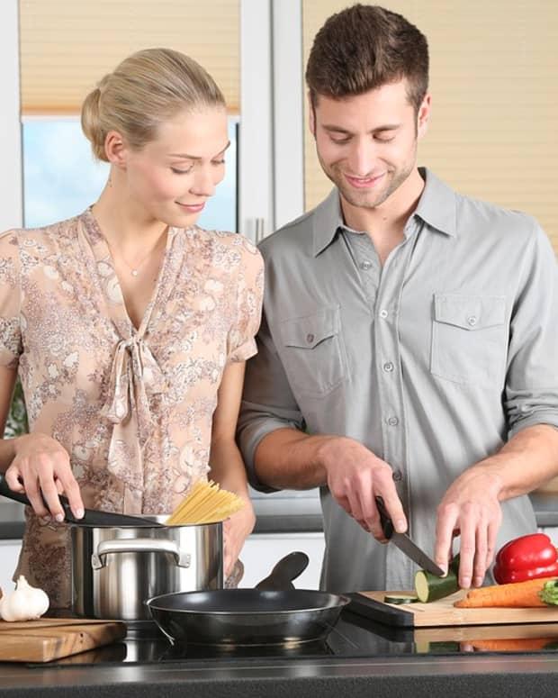 homemade-food-saves-you-money