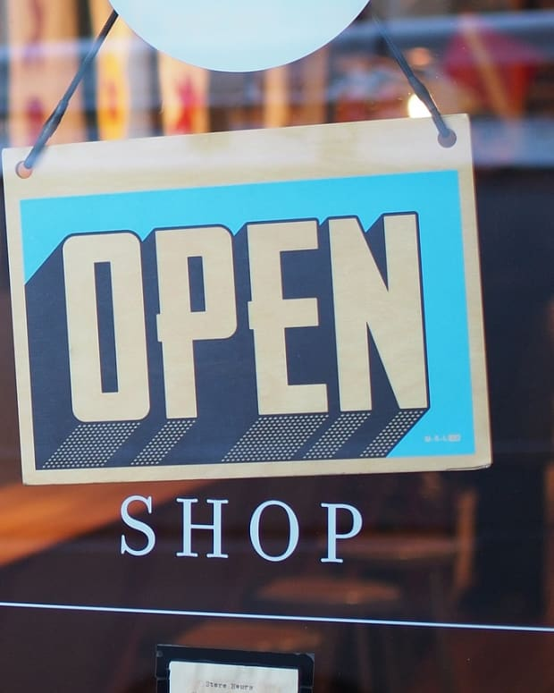 why-are-brick-mortar-stores-failing-and-can-they-be-saved