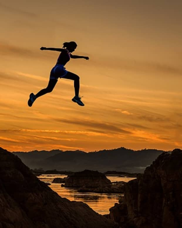 overcoming-fear-and-anxiety-with-faith
